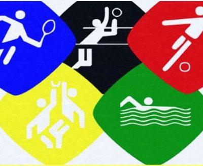 Aplazado el Campeonato del Mundo Multideporte que se celebraba en Ibiza