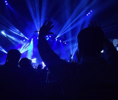 En Baleares no se permitirá la apertura de discotecas y locales de ocio nocturno